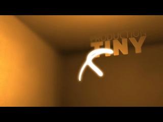 3d анимация! tiny production