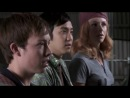 Video Game High School (VGHS) / Высшая Школа Видео Игр - 3 серия (RUS)[NiceFilm]