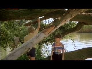 А я думала, что я тебе нравлюсь  ...und ich dachte, du magst mich (1987) (драма, семейный)->