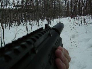 """МР-661К """"ДРОЗД"""""""