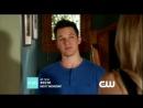 Беверли-Хиллз 90210: Новое поколение (2008 сериал) ТВ-ролик (сезон 5, эпизод 21)