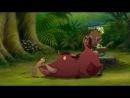 Король лев 3: Хакуна Матата (2004)
