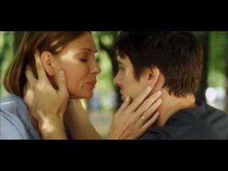 Поцелуй судьбы.4 серия