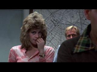"""(ПОЛНАЙ ДУБЛЯЖ) )это твоё кино онлайн :"""" ТЕРМИНАТОР - 1"""": кинофильм фильм(1984)"""
