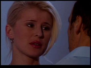 Era Mia Madre (Touch Me) / Она была моей матерью (Прикоснись ко мне) (с русским переводом) (2003)