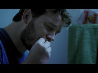 Анна Фэрис. Предложение.  Муви 43. Movie 43. 2013
