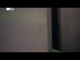 Вспышка любовь 10 серия MTV 14 09 2012 на КИМ ТВ