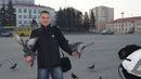 Фотоальбом Виталия Егорова