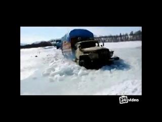 Dostavka gruzov v g udachnyy yakutiya