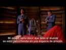 MASTERS OF SCIENCE FICTION 1x04
