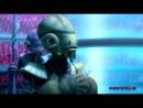 Звёздные войны Войны клонов - 4 сезон 1, 2, 3, 4, 5, 6, 7, 8, 9, 10, 11, 12, 13, 14, 15, 16, 17, 18, 19, 20, 21, 22 серия Нева