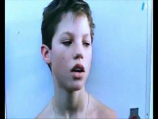 Boys in cinema | VK