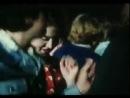 Голубка (1978) 4 серия танцы