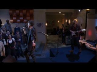 Беверли Хиллз 90210 Новое поколение 90210 5 сезон 14 серия AltPro
