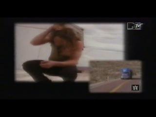 JOSHUA KADISON - Jessie (MTV MUSIC NON STOP 1993)