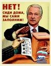 Персональный фотоальбом Марины Ковалевой