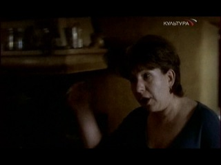 РАСТИНЬЯК RASTIGNAC 2000 3 серия