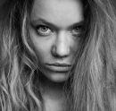 Личный фотоальбом Алисы Потерянной