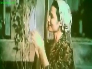 Tenha narin nagili (1984)