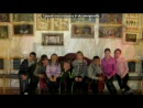 Поездка в Арзамас * под музыку PSY ft HYUNA Opa gangam style Picrolla