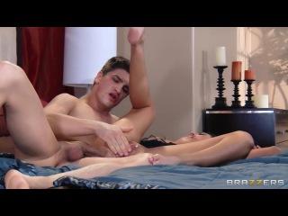 Aryana augustine visual foreplay