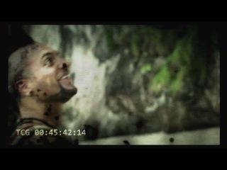 Far Cry 3 Выживание Far Cry 3 Experience 3 эпизод