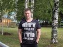 Личный фотоальбом Романа Краева