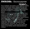 Фотоальбом Андрея Вязовова