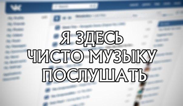 Фото №352893167 со страницы Александра Мальцева