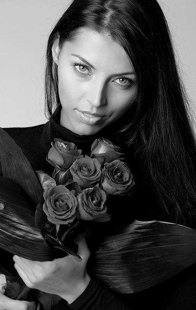 Виктория Калесник