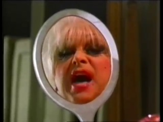Divine i'm so beautiful (1984)