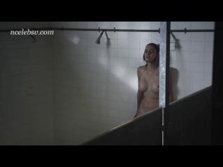 Sara Malakul Lane - Jailbait (6)