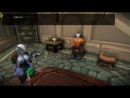 WhoreCraft The Chronicles of Alexstrasza - Episode 5