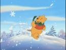 Винни Пух Рождественский Пух (США, 2002)