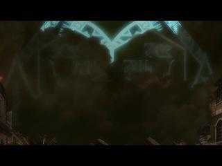 Seikoku no Dragonar 3 серия Озвучили:Alorian & Mutsuko Air /  Академия Драгонар 3 серия русская озвучка / Метка Драконьего Всадника 3 / Академия Драконов vk HD