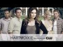 Сердце Дикси / Зои Харт Из Южного Штата 3 сезон 17 серия смотреть онлайн