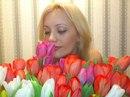 Фотоальбом Юлии Минаевой