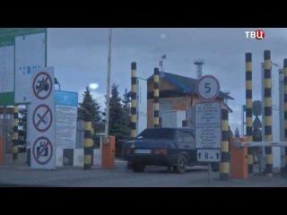 ♐Specialjnyj.reportaj.Ukraina.2(grazhdanskaya vouna)♐