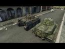 Ворлд оф танкс (World of Tanks). Обзор обновления 9.1. Djhkl ja nfyrc. J,pjh j,yjdktybz 9/1