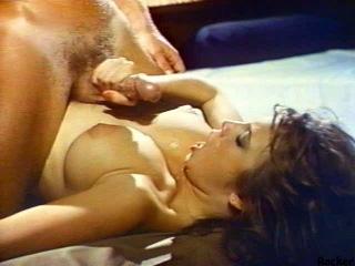 Трейси Лордс Порно - Traci Lords Porno-  - Порно со звездами | Порно со знаменитостями