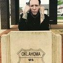 Marilyn Manson фотография #10