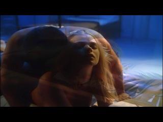 """Джейми Прессли (Jaime Pressly sex scenes in """"The Journey Absolution"""" 1997)"""