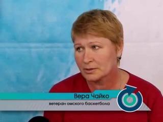 """Подготовка """"Нефтяника-Авангарда"""" к сезону 2014/2015 годов."""
