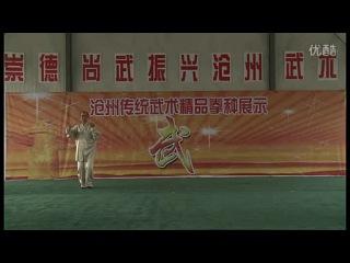 цанчжоу тунби цюань ар ши сы ши 24