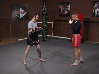 A-squad.ru_Mike_Parkers_Muay_Thai_for_MMA_Vol3-Kicking_Basics