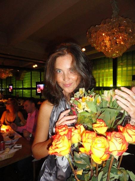 Ирина Иванова фото №12
