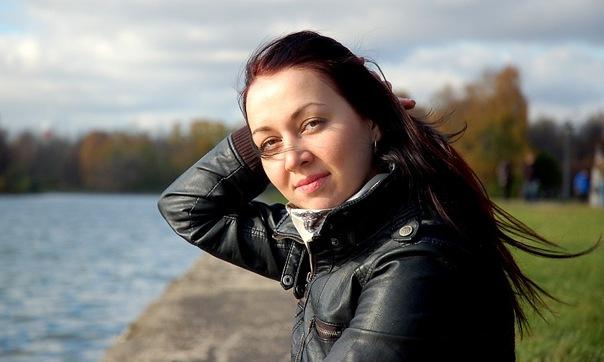 Ирина Губанова, Арзамас, Россия