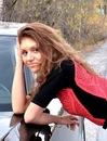 Фотоальбом человека Татьяны Сумниковой