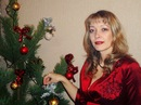 Личный фотоальбом Светланы Гудковой