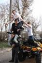 Фотоальбом человека Никиты Дмитриева